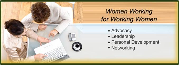 Women Working for Women